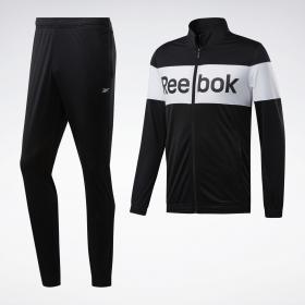 Спортивный костюм Training Essentials Linear Read FS1647