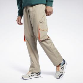Спортивные брюки Classics Trail FS7364