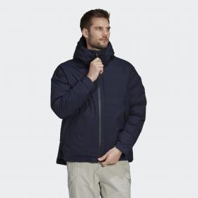 Утепленная куртка Urban RAIN.RDY