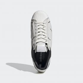 Ввыбираем мужские кроссовки Adidas