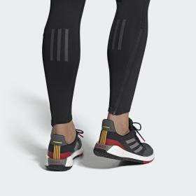 Кроссовки для бега Pulseboost HD Guard