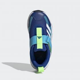 Кроссовки для бега 4uture Sport
