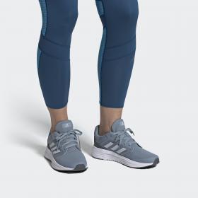 Кроссовки для бега Galaxy 5