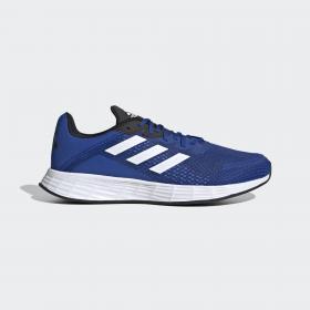 Кроссовки для бега Duramo SL