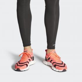 Кроссовки для бега Climacool Vento
