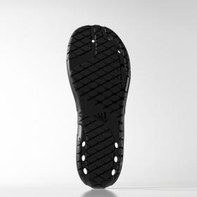Сланцы Mens ST CARUVO VARIO Adidas