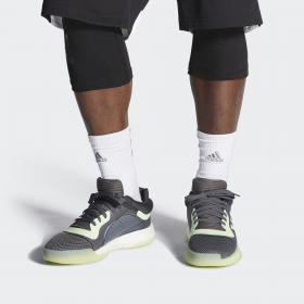 Баскетбольные кроссовки Marquee Boost Low