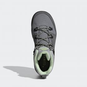 Обувь для активного отдыха Climawarm Snowpitch