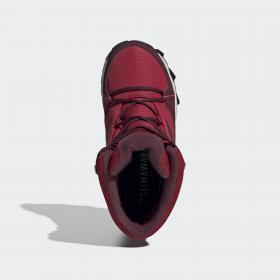 Ботинки TERREX Snow CP CW
