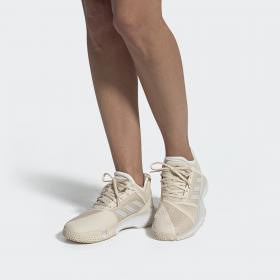 Кроссовки для тенниса CourtJam Bounce