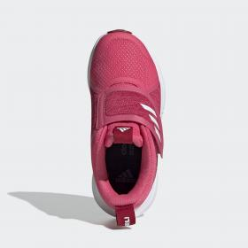 Кроссовки для бега FortaRun X CF