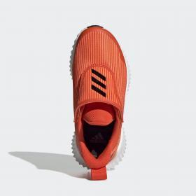 Кроссовки для бега FortaRun
