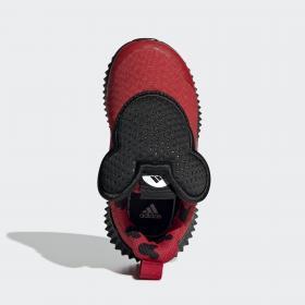 Кроссовки для бега FortaRun Mickey Mouse