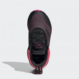 Кроссовки для бега FortaTrail X Boa