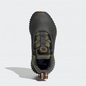 Кроссовки для фитнеса FortaTrail Boa