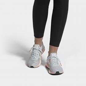Кроссовки для бега Solar Glide 19