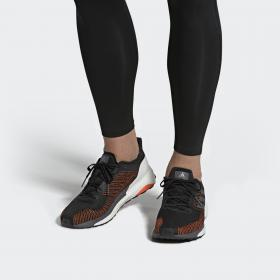 Кроссовки для бега SolarBoost ST 19