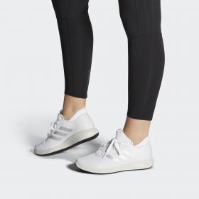 Кроссовки для бега Edge Flex