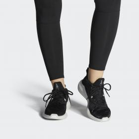 Кроссовки для бега Alphabounce+ Parley G28373