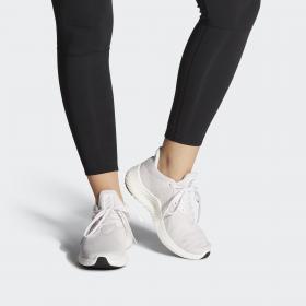 Кроссовки для бега Alphabounce RC 2.0