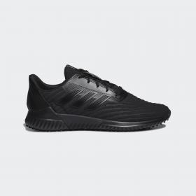 Кроссовки для бега Climawarm 2.0 G28942
