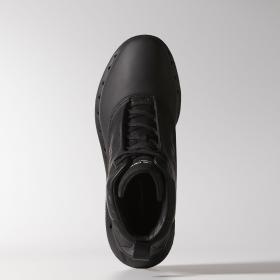 Утепленные ботинки Snow Easy Winter M G60203