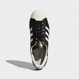 Кроссовки Superstar 80s G61069