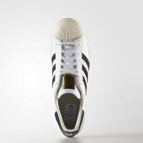 Кроссовки adidas originals superstar 80s