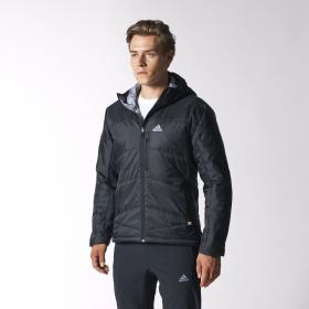 Куртка утепленная TS PL HO Mens Adidas