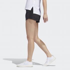 Шорты для фитнеса Pacer 3-Stripes