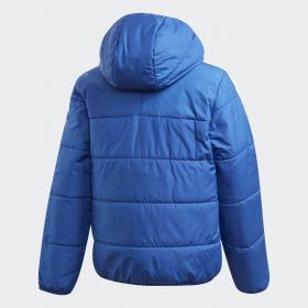 Куртка PADDED