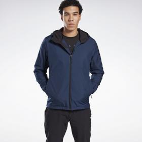 Куртка OD FL JCKT GD3641