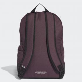 Рюкзак Premium Modular