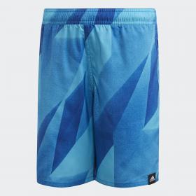 Пляжные шорты Boys Graphic