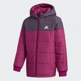 Куртка Midweight