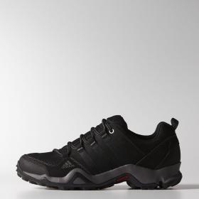 Обувь для активного отдыха M M17482