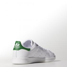 Кроссовки STAN SMITH Mens Adidas