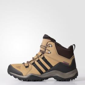 Ботинки CW WINTERHIKER II CP Mens Adidas