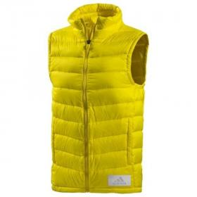 Жилетка DG90 BASIC VEST Mens Adidas