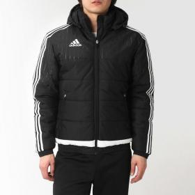 Куртка утепленная мужская TIRO15 PAD JKT Adidas