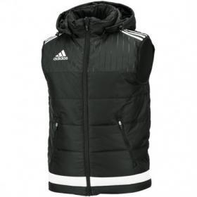 Мужской жилет Adidas Tiro15
