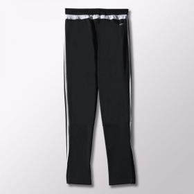 Детские брюки Adidas Tiro15