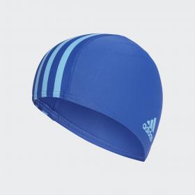 Плавательная шапочка Infinitex K M66934