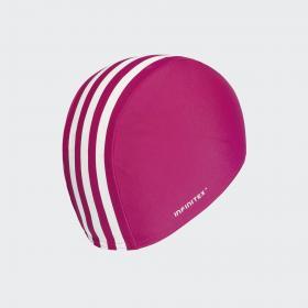 Плавательная шапочка Infinitex K M66935