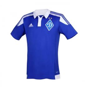 Футболка Dynamo Away S09719