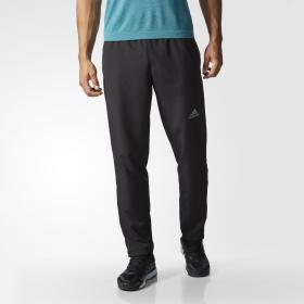 Ветрозащитные штаны для бега Sequencials ClimaProof M S10053
