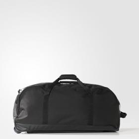 Tiro15 Team Bag With Wheels XL Football S13305