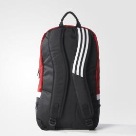 Tiro15 Backpack FootballS13311