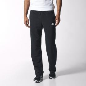 Брюки Mens Essentials Adidas