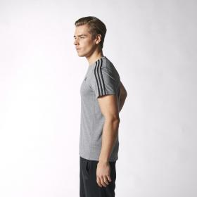 Футболка ESS 3S TEE Mens Adidas